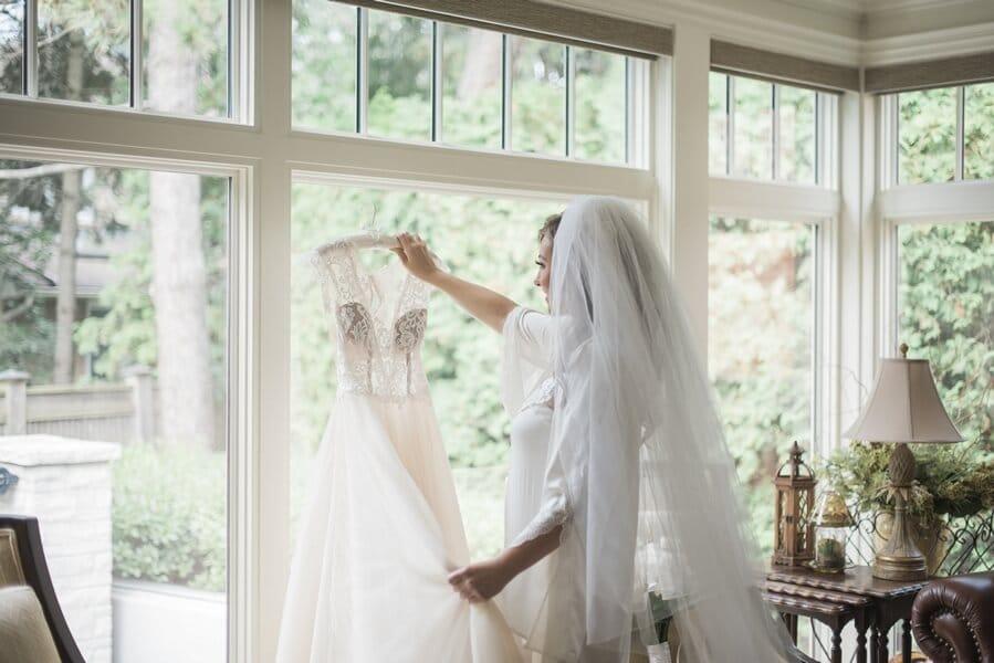 Wedding at The King Edward Hotel, Toronto, Ontario, Blynda DaCosta, 4