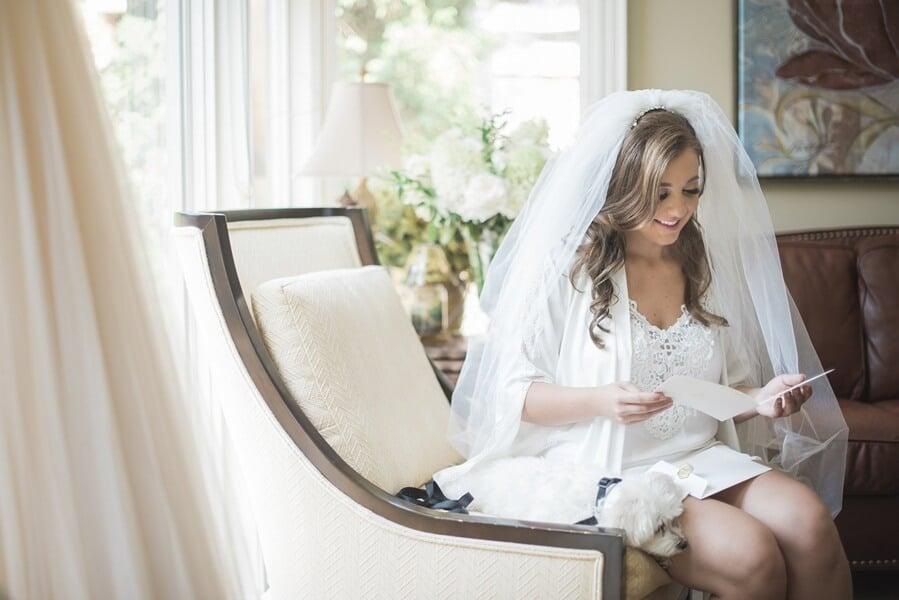 Wedding at The King Edward Hotel, Toronto, Ontario, Blynda DaCosta, 6
