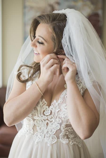 Wedding at The King Edward Hotel, Toronto, Ontario, Blynda DaCosta, 7