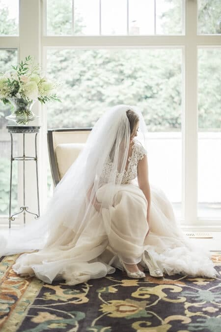 Wedding at The King Edward Hotel, Toronto, Ontario, Blynda DaCosta, 8