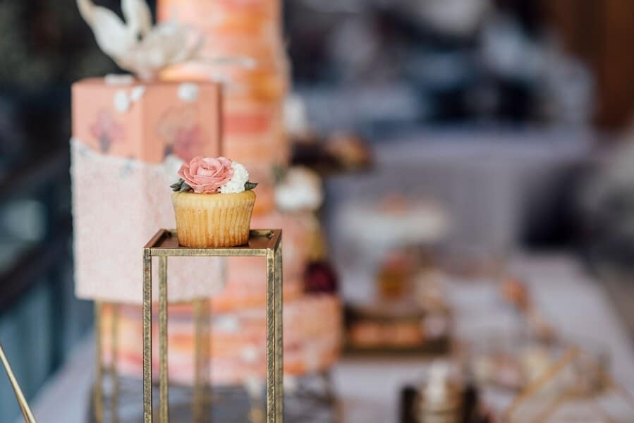 a 2019 wedding open house at twist gallery, 24