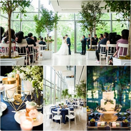 Devoted To You featured in 12 Toronto Wedding Planners Share their Favourite Weddings Fr…