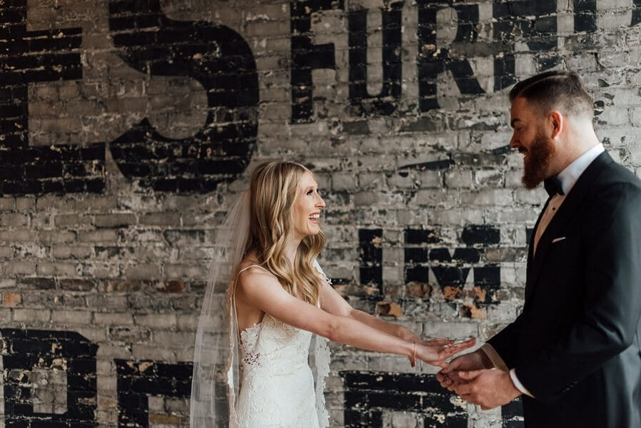 Wedding at The Burroughes, Toronto, Ontario, Ever After Photographers, 13
