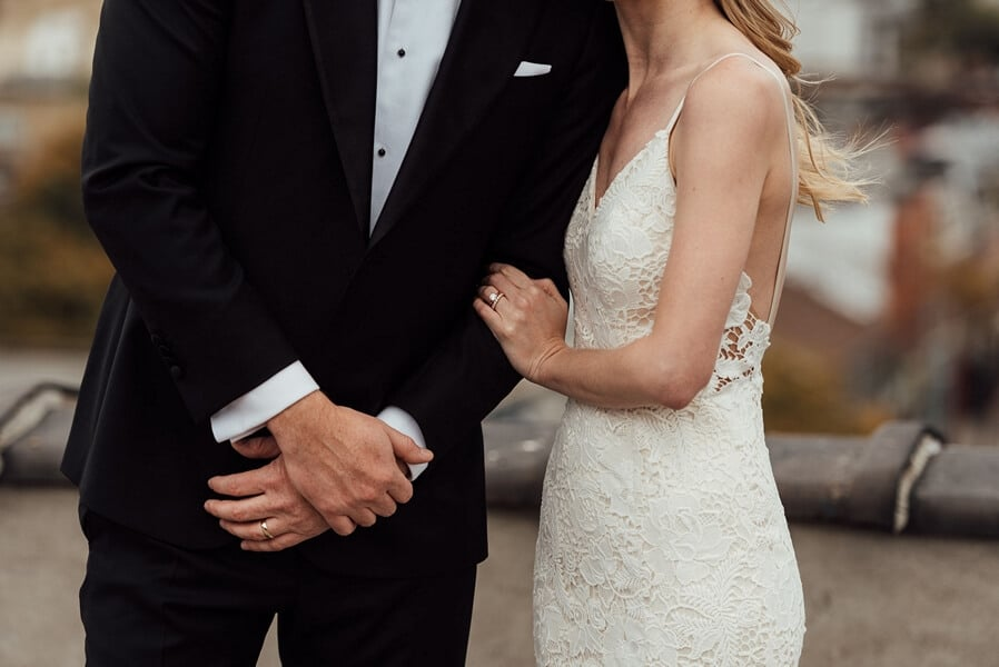 Wedding at The Burroughes, Toronto, Ontario, Ever After Photographers, 16
