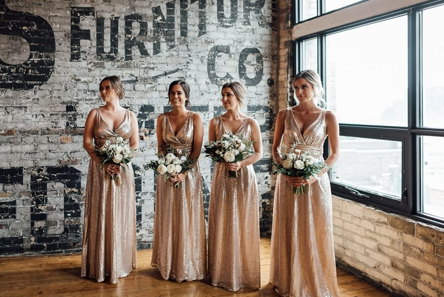 Wedding at The Burroughes, Toronto, Ontario, Ever After Photographers, 19