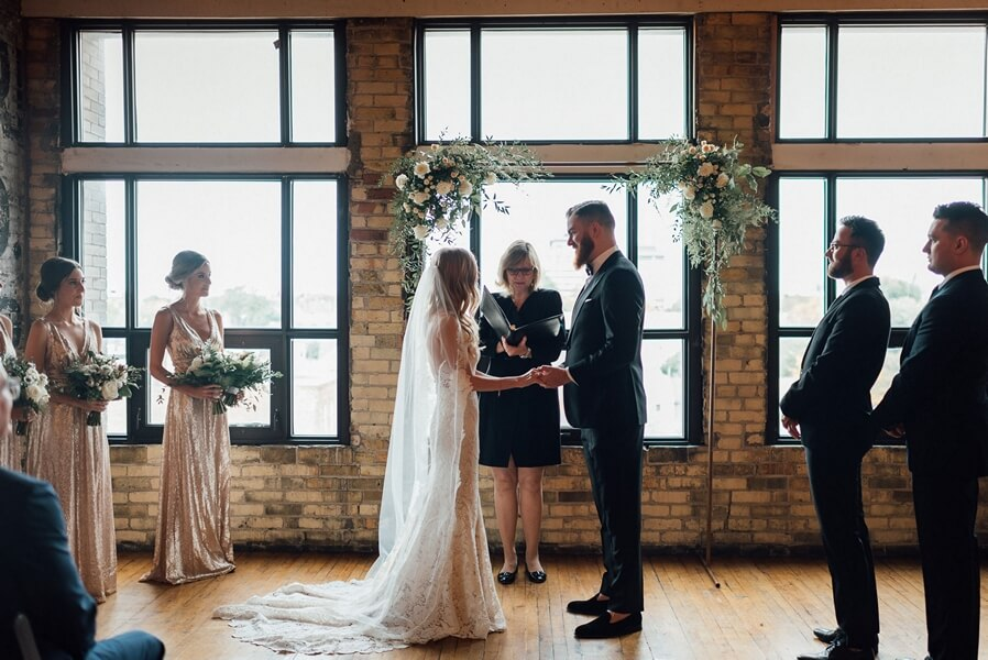 Wedding at The Burroughes, Toronto, Ontario, Ever After Photographers, 20
