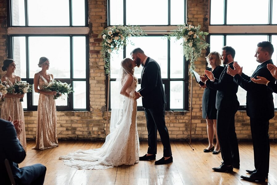 Wedding at The Burroughes, Toronto, Ontario, Ever After Photographers, 21