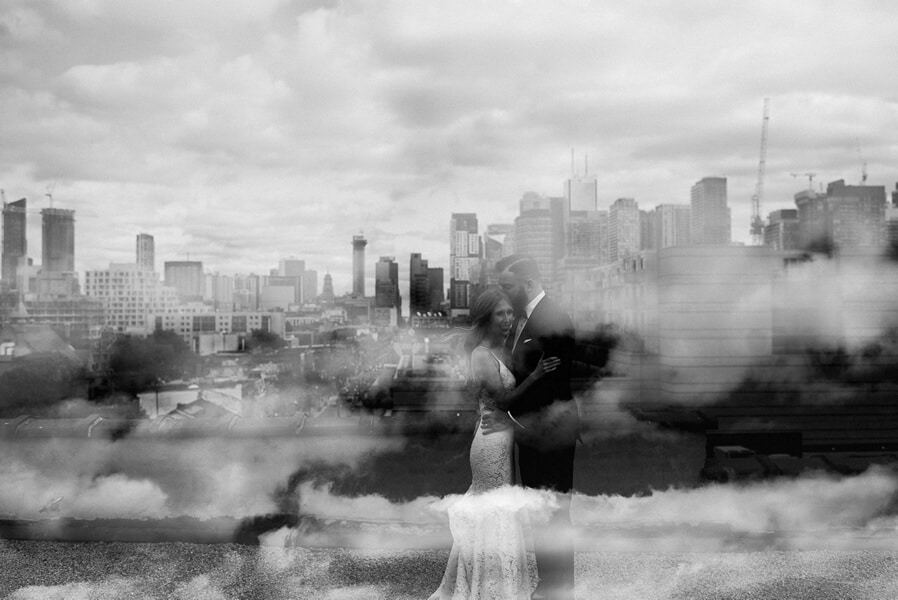 Wedding at The Burroughes, Toronto, Ontario, Ever After Photographers, 17
