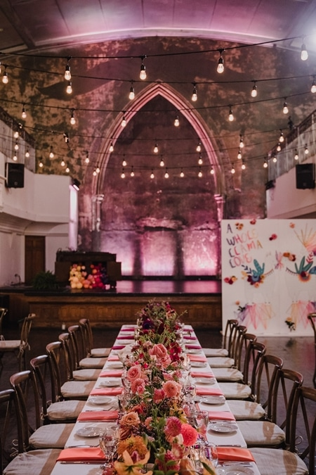 Wedding at Berkeley Church & Field House, Toronto, Ontario, Jennifer See Studios, 31