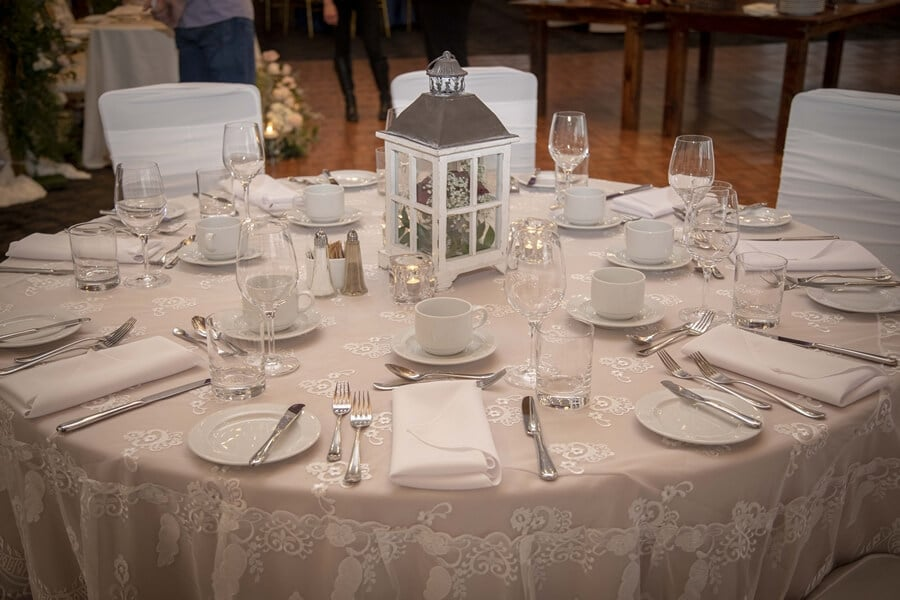 the 2019 wedding open house at credit valley golf and country club, 2