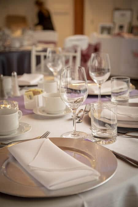 the 2019 wedding open house at credit valley golf and country club, 3