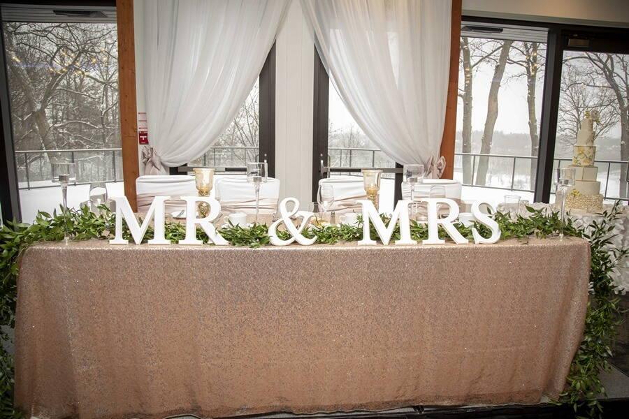 Carousel image of I Do Weddings and Decor, 4