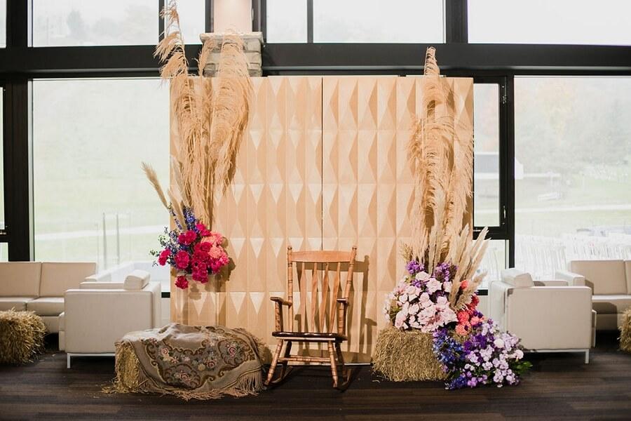 Wedding at Alpine Ski Club, , Ontario, Luminous Weddings, 44
