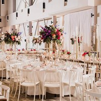 12 Toronto Wedding Planners Share their Favourite Weddings From Last Season