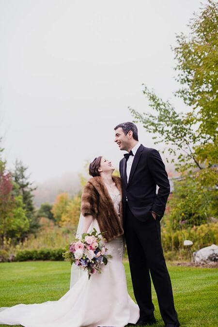 Wedding at Alpine Ski Club, , Ontario, Luminous Weddings, 21
