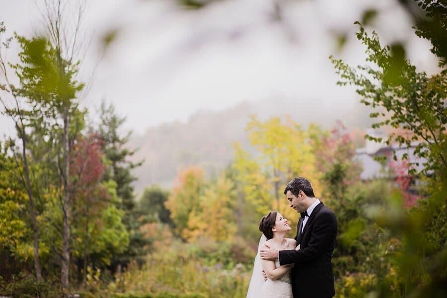 Wedding at Alpine Ski Club, , Ontario, Luminous Weddings, 19