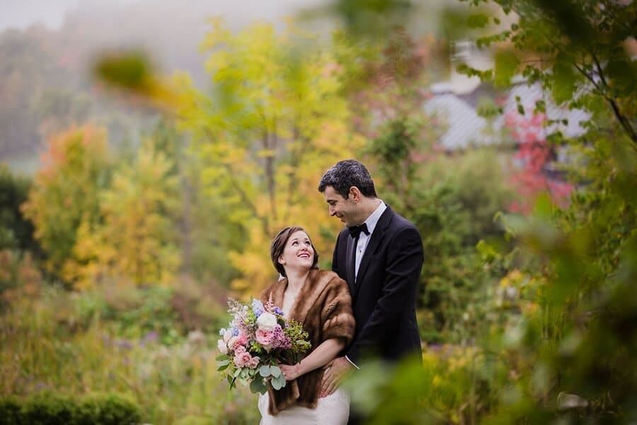 Wedding at Alpine Ski Club, , Ontario, Luminous Weddings, 22