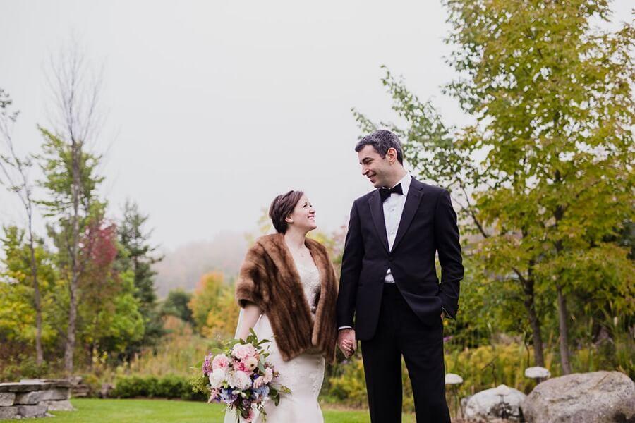 Wedding at Alpine Ski Club, , Ontario, Luminous Weddings, 23