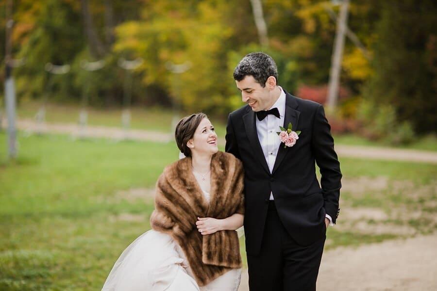 Wedding at Alpine Ski Club, , Ontario, Luminous Weddings, 24