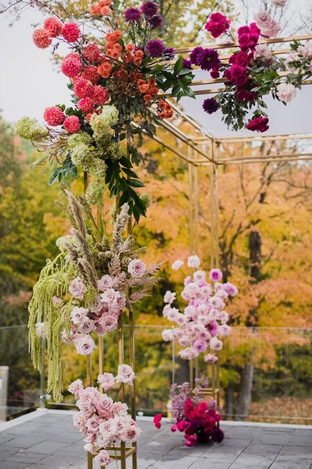 Wedding at Alpine Ski Club, , Ontario, Luminous Weddings, 27