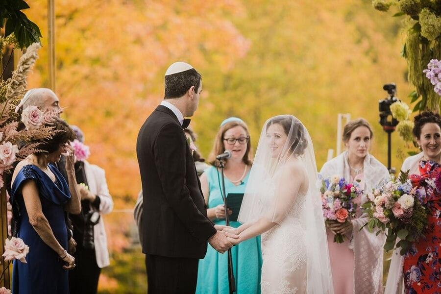 Wedding at Alpine Ski Club, , Ontario, Luminous Weddings, 30