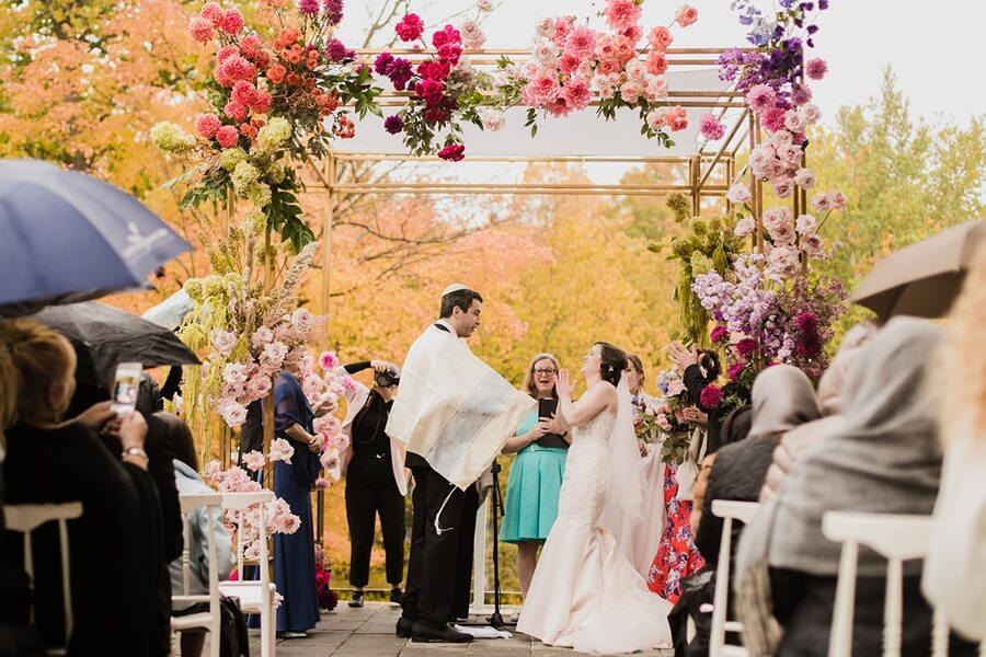 Wedding at Alpine Ski Club, , Ontario, Luminous Weddings, 31