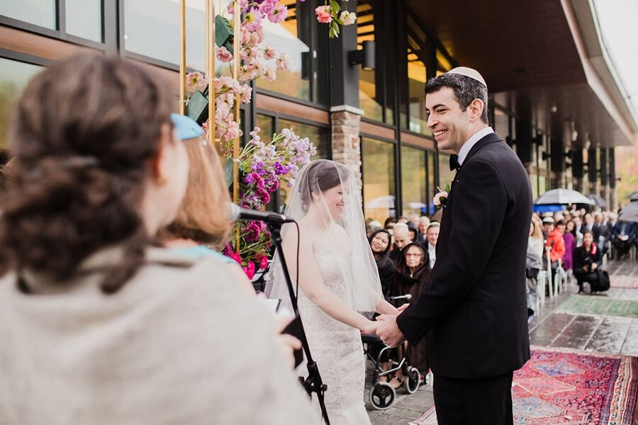 Wedding at Alpine Ski Club, , Ontario, Luminous Weddings, 32