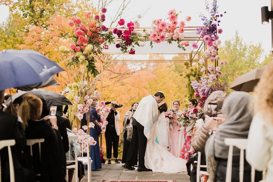 Wedding at Alpine Ski Club, , Ontario, Luminous Weddings, 33