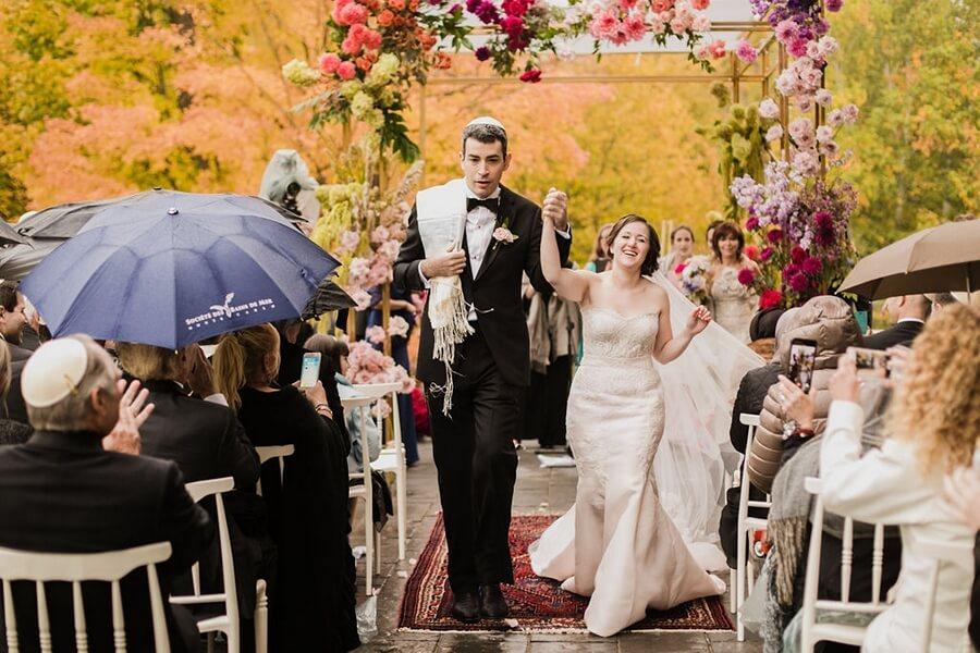 Wedding at Alpine Ski Club, , Ontario, Luminous Weddings, 34