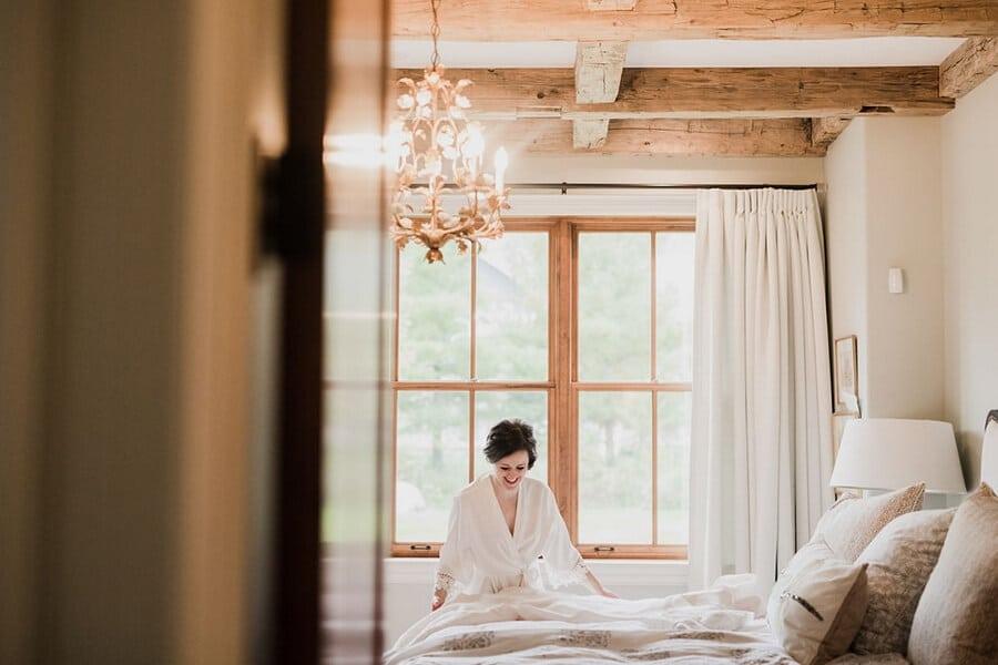 Wedding at Alpine Ski Club, , Ontario, Luminous Weddings, 3