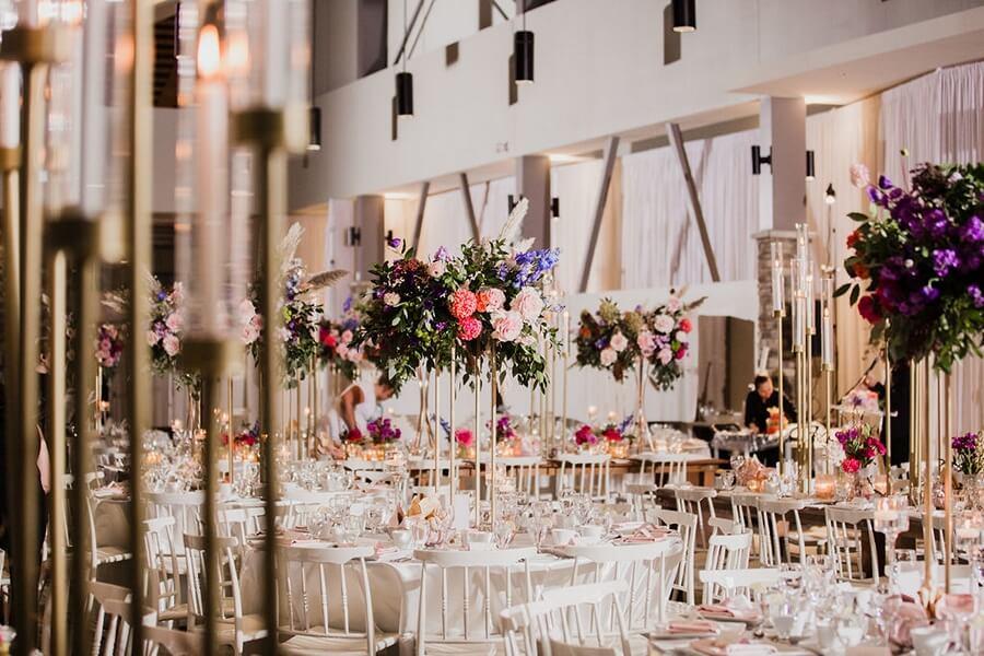 Wedding at Alpine Ski Club, , Ontario, Luminous Weddings, 39