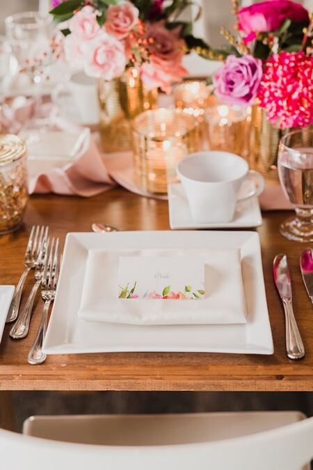 Wedding at Alpine Ski Club, , Ontario, Luminous Weddings, 42