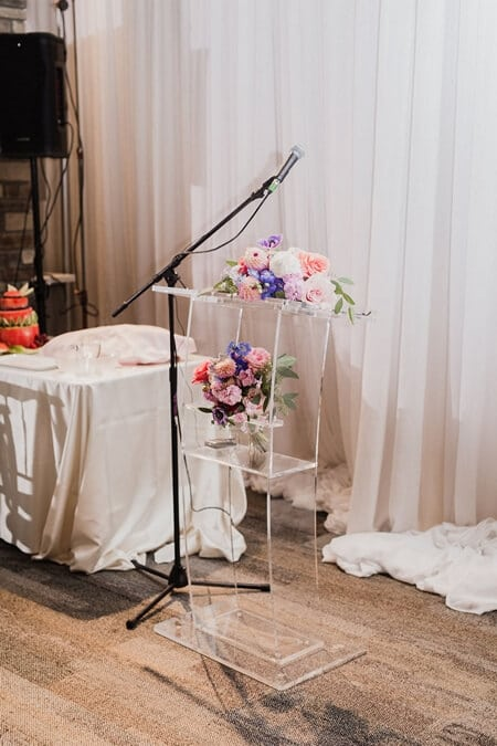 Wedding at Alpine Ski Club, , Ontario, Luminous Weddings, 41