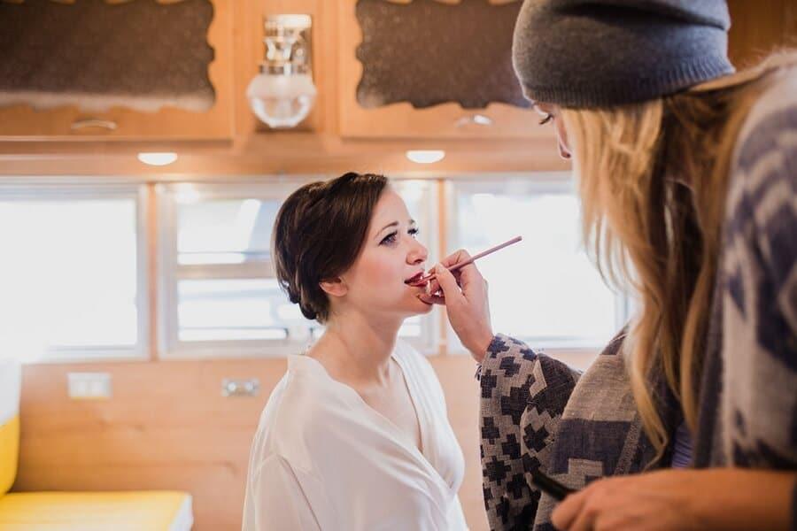 Wedding at Alpine Ski Club, , Ontario, Luminous Weddings, 4