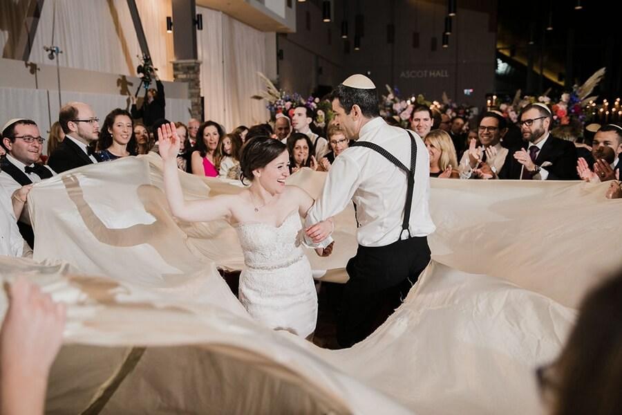 Wedding at Alpine Ski Club, , Ontario, Luminous Weddings, 45