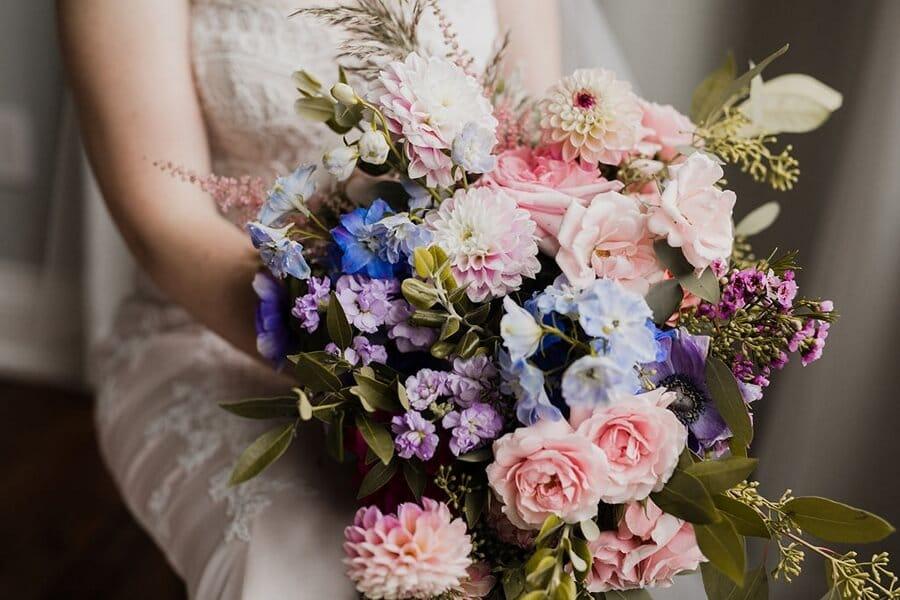 Wedding at Alpine Ski Club, , Ontario, Luminous Weddings, 6