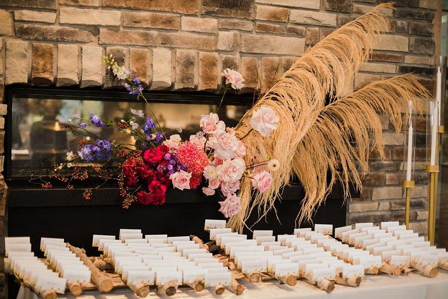 Wedding at Alpine Ski Club, , Ontario, Luminous Weddings, 35