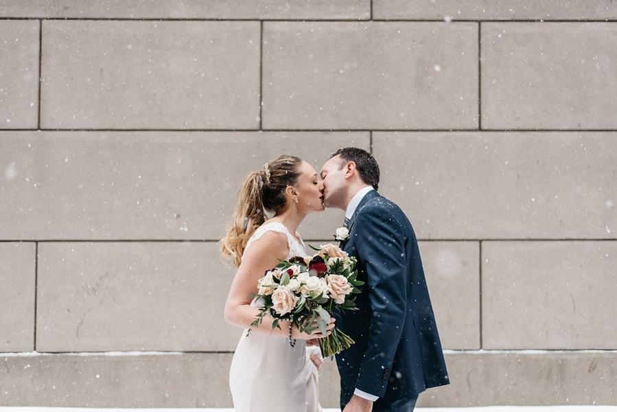 Wedding at Canoe Restaurant & Bar, Toronto, Ontario, Olive Photography, 16