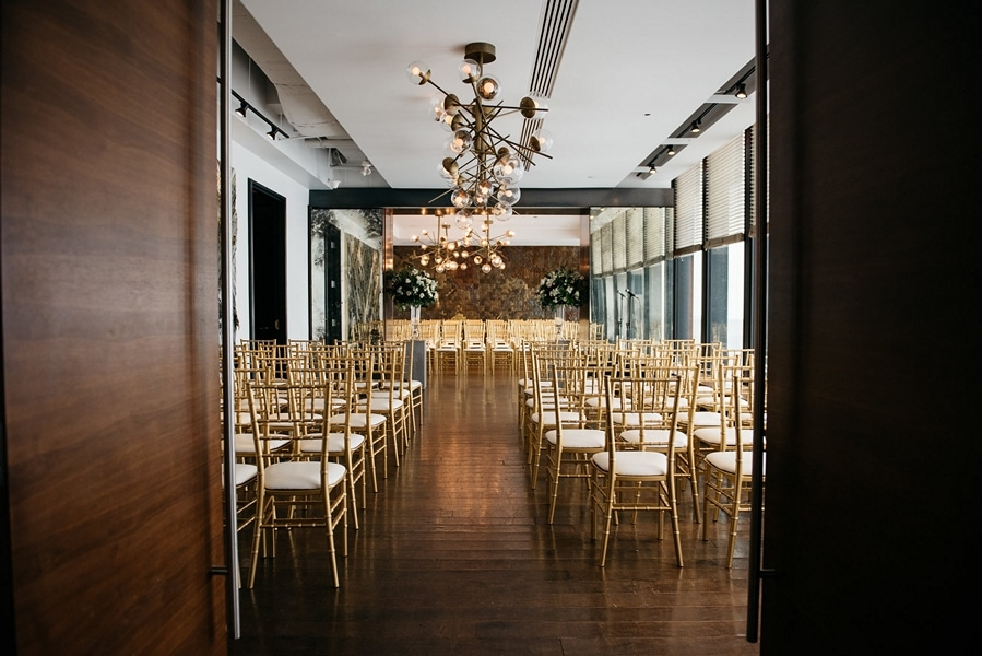 Wedding at Canoe Restaurant & Bar, Toronto, Ontario, Olive Photography, 21