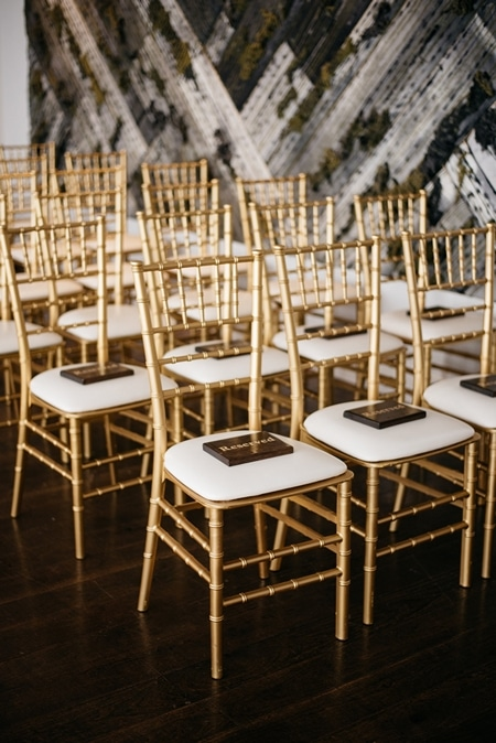 Wedding at Canoe Restaurant & Bar, Toronto, Ontario, Olive Photography, 22