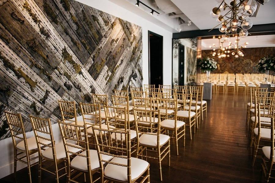 Wedding at Canoe Restaurant & Bar, Toronto, Ontario, Olive Photography, 25