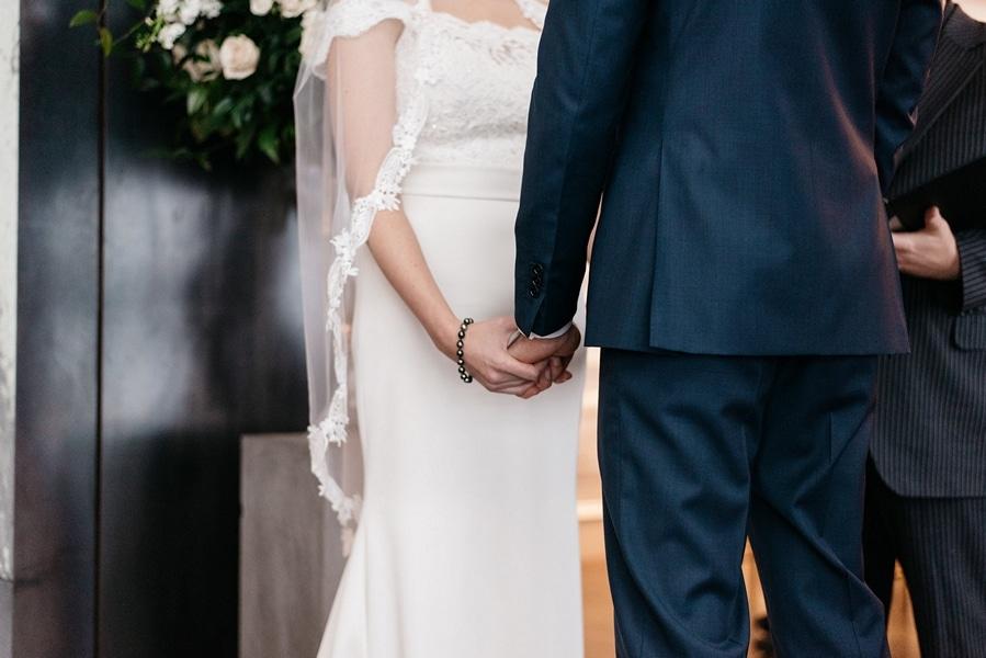Wedding at Canoe Restaurant & Bar, Toronto, Ontario, Olive Photography, 27