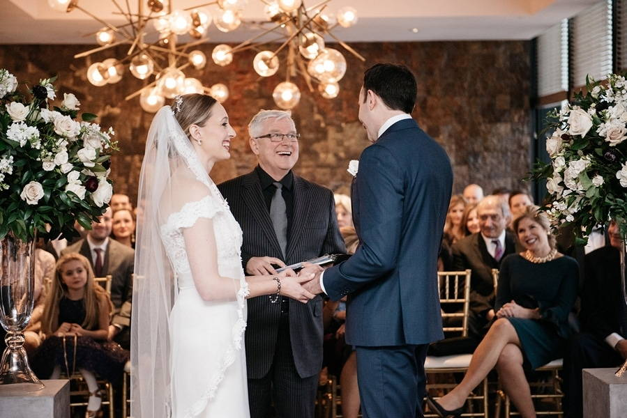 Wedding at Canoe Restaurant & Bar, Toronto, Ontario, Olive Photography, 28