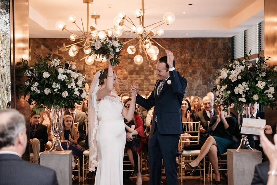 Wedding at Canoe Restaurant & Bar, Toronto, Ontario, Olive Photography, 30