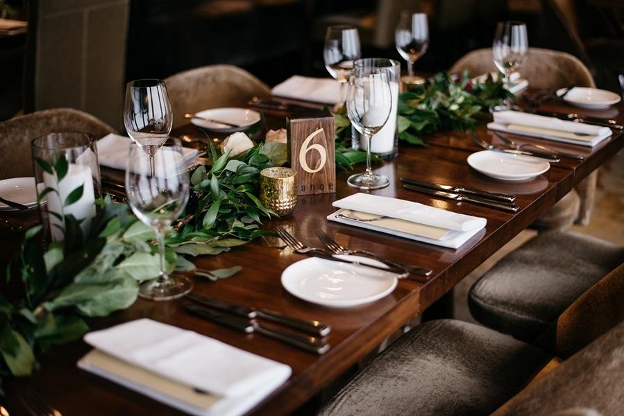 Wedding at Canoe Restaurant & Bar, Toronto, Ontario, Olive Photography, 36