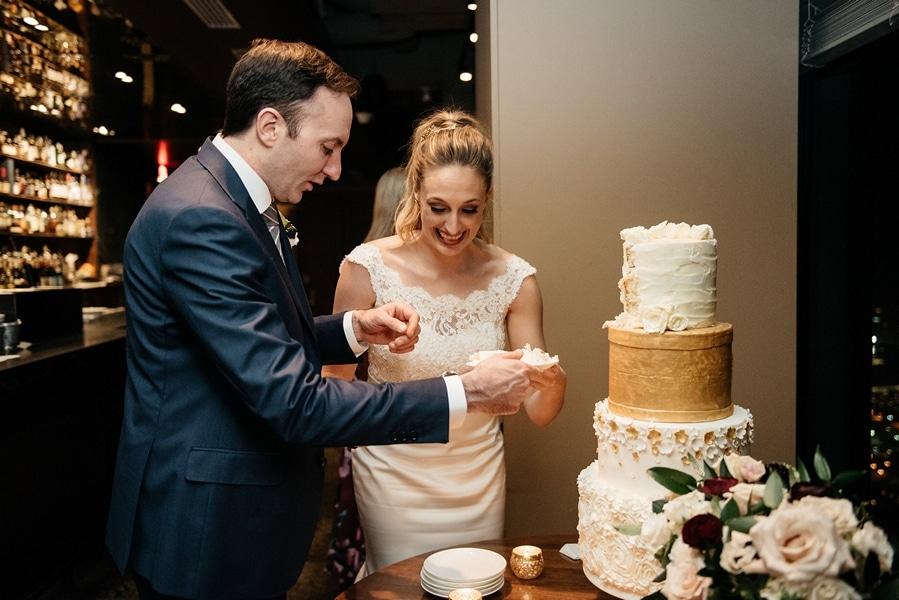 Wedding at Canoe Restaurant & Bar, Toronto, Ontario, Olive Photography, 37
