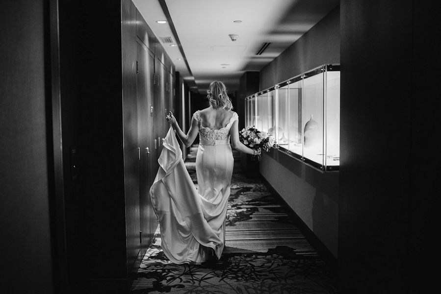 Wedding at Canoe Restaurant & Bar, Toronto, Ontario, Olive Photography, 7