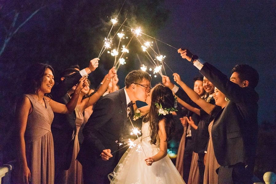 toronto wedding photographers share their favourite best kiss photos, 23