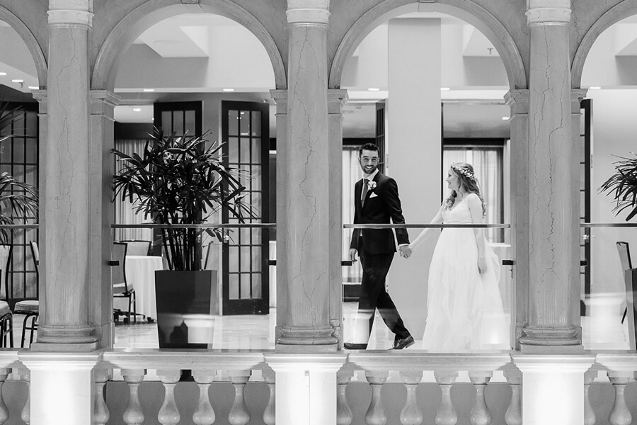 Wedding at Archeo, Toronto, Ontario, Samantha Ong Photography, 17