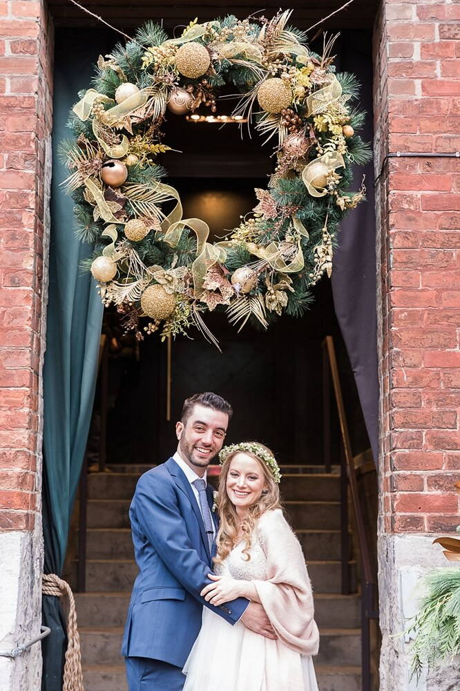 Wedding at Archeo, Toronto, Ontario, Samantha Ong Photography, 18